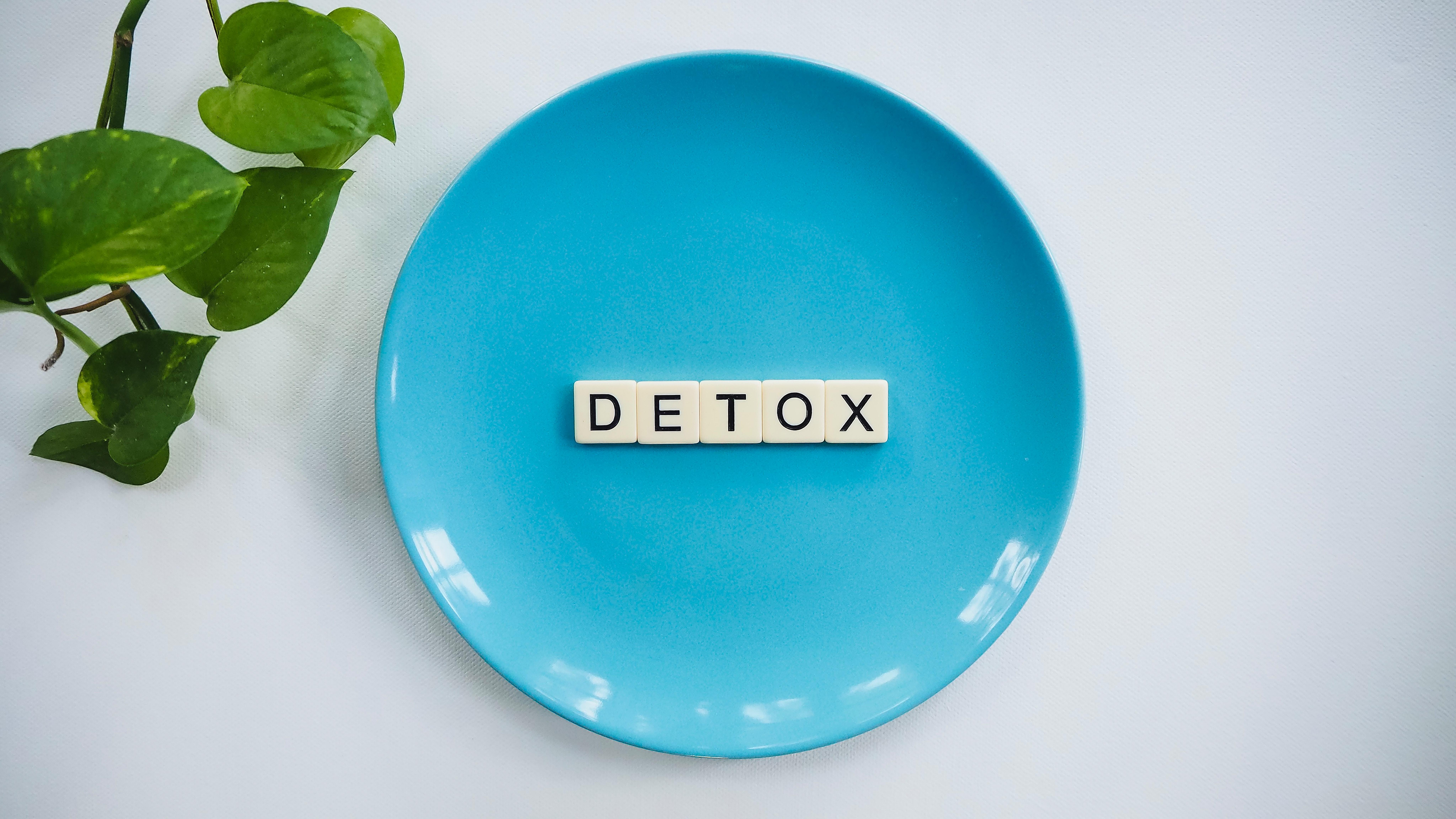 detox-text-on-round-blue-plate-2377166.jpg