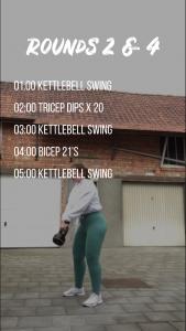 emom-workout