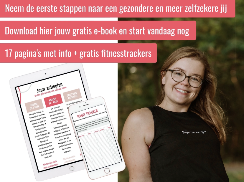 download mijn freebie